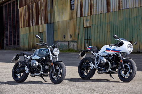 P90232724_highRes_the-new-bmw-r-ninet-
