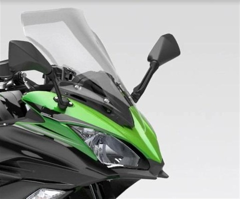 999940811-Windshield-high-touring-EX650K-CGI-512x427