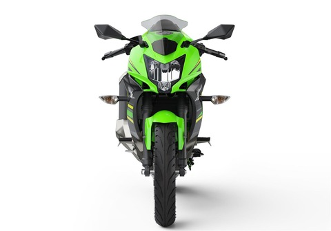 01_Kawasaki_Ninja_125_Data_Cuts_Front