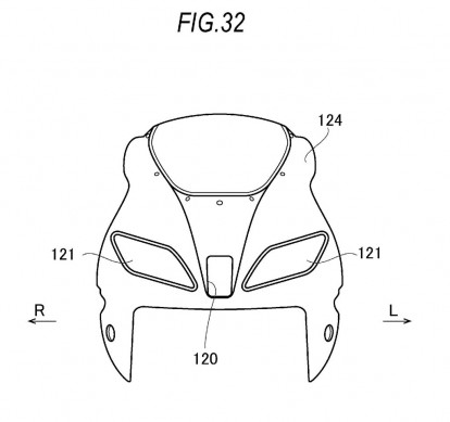 032615-Suzuki-Recursion-Supercharged-patent-32-414x389
