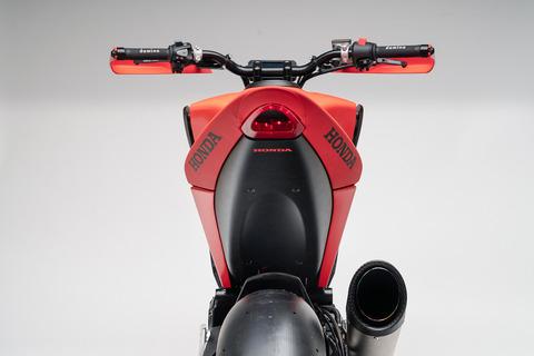 157690_CB125M_Concept