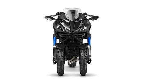 2018-Yamaha-MXT850-EU-Graphite-VR360-032