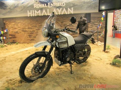 royal-enfield-himalayan-eicma-2