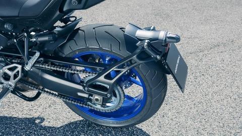 2018-Yamaha-MXT850-EU-Graphite-Detail-010