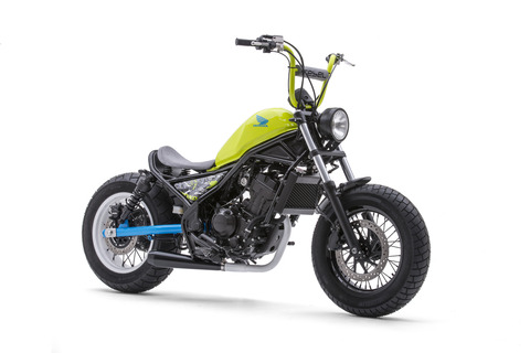 Honda_Rebel_X_1 (1)