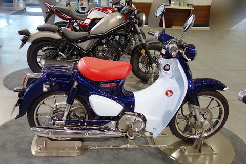 DSC06690