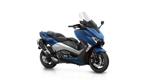 2017-Yamaha-TMAX-DX-EU-Phantom-Blue-Studio-001