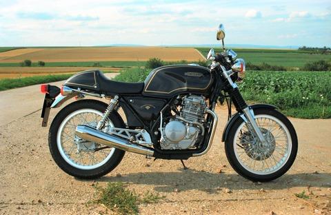 Honda_GB500_Clubman_Rechts
