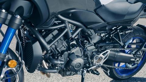 2018-Yamaha-MXT850-EU-Graphite-Detail-003