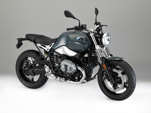 P90233749_highRes_the-new-bmw-r-ninet-