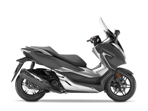 127251_Honda-Forza-300