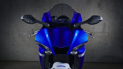 2020-Yamaha-YZF1000R1-EU-Yamaha_Blue-Detail-006-03