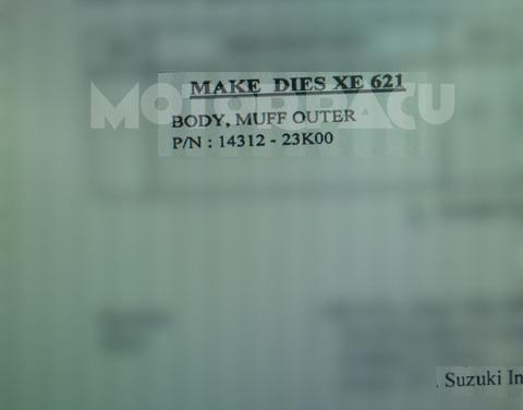 kode-gsx-r150 (1)