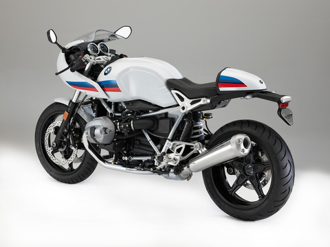 P90232659_highRes_the-new-bmw-r-ninet-