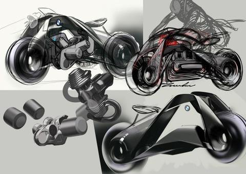 P90238729_lowRes_sketch-bmw-motorrad-