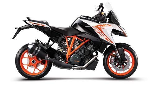 KTM-1290-Super-Duke-GT-MY19-Orange-90-Ri