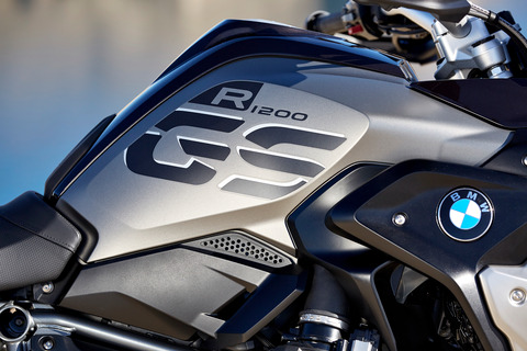 P90235515_highRes_the-new-bmw-r-1200-g