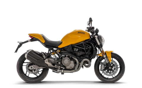 Monster-821-MY18-Yellow-01-Model-Preview-1050x650
