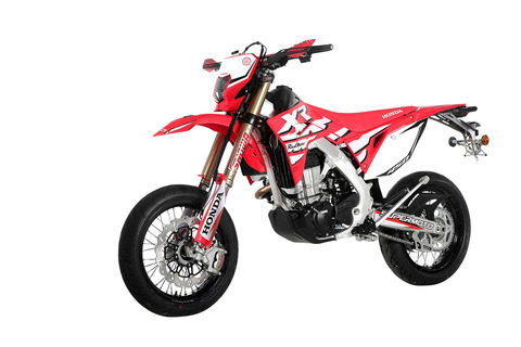 157365_CRF450XR_e_CRF450_XR_SUPERMOTO