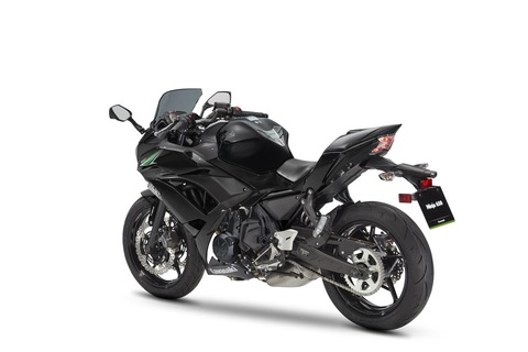 bg_Ninja 650 Rear BK2 perf edition_001