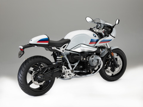 P90232658_highRes_the-new-bmw-r-ninet-