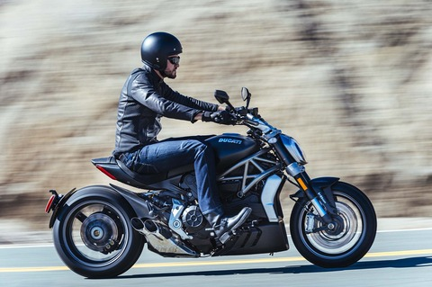 Ducati-XDiavel-San-Diego-press-launch-02