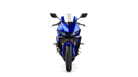 2019-Yamaha-YZF-R320-EU-Yamaha_Blue-360-Degrees-031