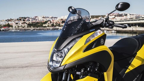 2017-Yamaha-Tricity-EU-Sunny-Yellow-Detail-006
