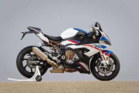 P90327378_highRes_bmw-s-1000-rr-11-201
