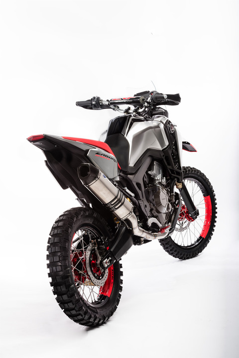 97079_Africa_Twin_Enduro_Sports_Concept