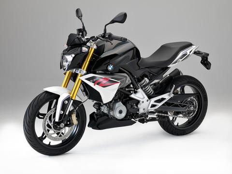 P90204396_highRes_bmw-motorrad-g-310-r