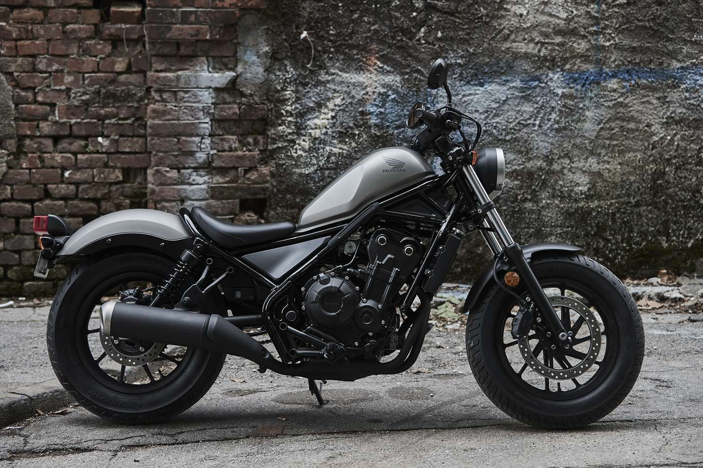 【バイク】 ホンダのバイクが久々にカッコイイ シンプルで無骨な感じが非常に良い [無断転載禁止]©2ch.net [991663774]YouTube動画>7本 ->画像>128枚
