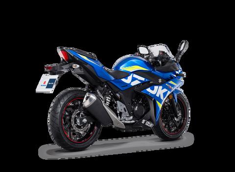 gsx250r_blue_rear34_facing_right