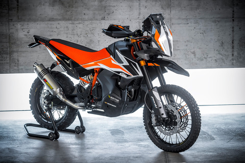 KTM-790-ADVENTURE-R-Prototype_02