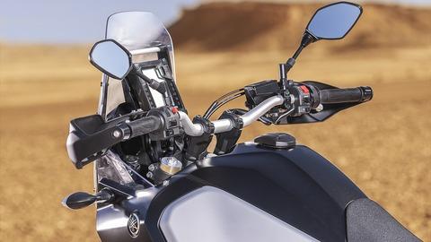2019-Yamaha-XTZ700-EU-Power_Black-Detail-009-03