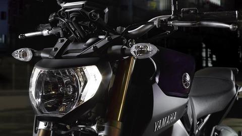2015-Yamaha-MT-09-EU-Deep-Armor-Detail-012