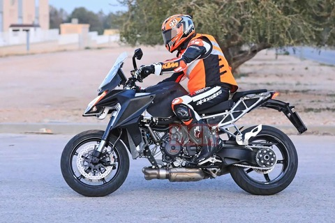 ktm-supeduke-gt-spy-1