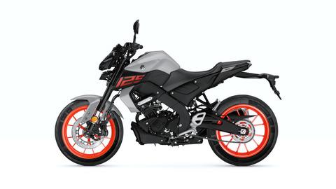 2020-Yamaha-MT125-EU-Ice_Fluo-360-Degrees-022-03_Tablet