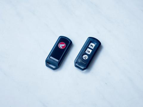 19_Honda_Super_Cub_C125_ABS_smart_key