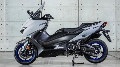 2020-Yamaha-XP500A-EU-Detail-002-03