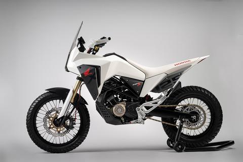 158000_CB125M_Concept