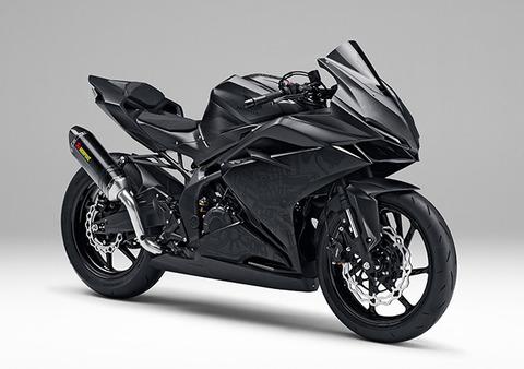 bike1 (1)