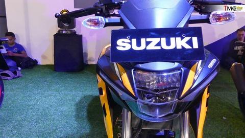 Suzuki-GSX-S150-2018-039