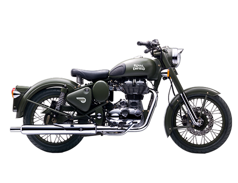 militarygreen_right-side_600x463_motorcycle