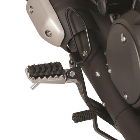 BL3-F14D0-V0-00-adventure-rider-foot-pegs-black-studio-002