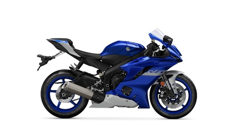 2020-Yamaha-YZF600R6-EU-Yamaha_Blue-Studio-002-03