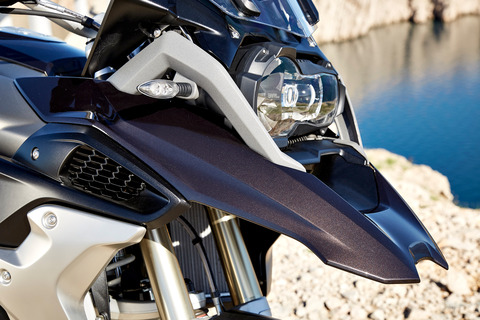 P90235517_highRes_the-new-bmw-r-1200-g