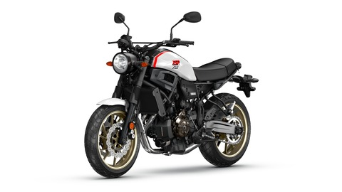 2019-Yamaha-XS700SCR-EU-Tech_Black-360-Degrees-027