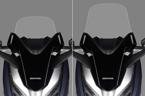 127255_Honda-Forza-300