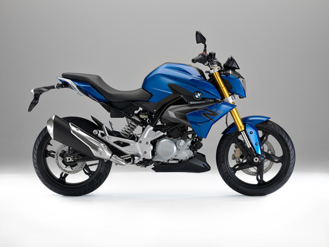 P90204390_highRes_bmw-motorrad-g-310-r